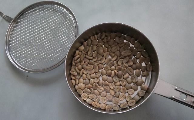 f:id:coffee-y:20200725145534j:image