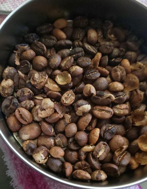 f:id:coffee-y:20200725145807j:image