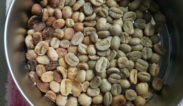 f:id:coffee-y:20200725145821j:image