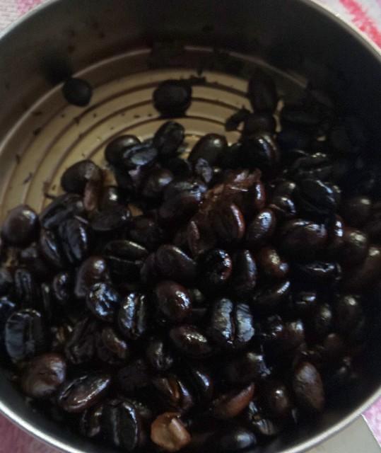 f:id:coffee-y:20200725145951j:image