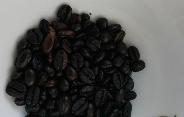 f:id:coffee-y:20200725150039j:image