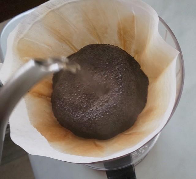 f:id:coffee-y:20200725150220j:image