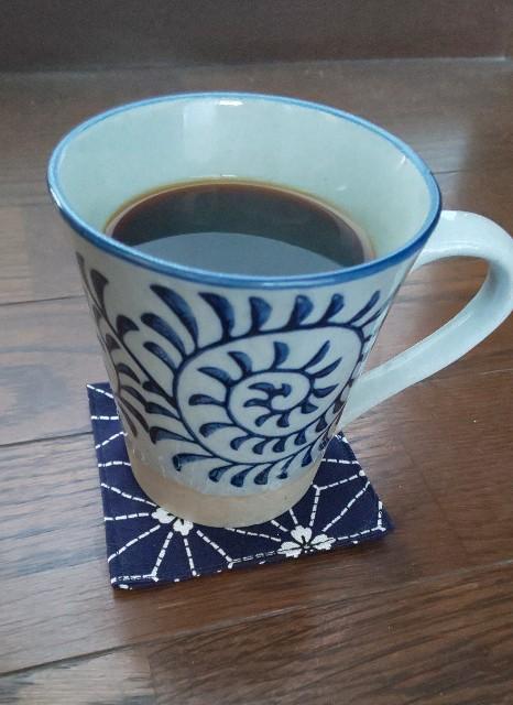 f:id:coffee-y:20200725150242j:image