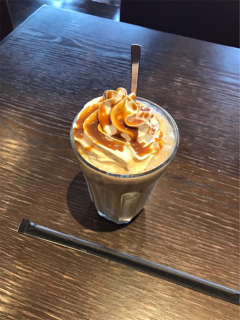 f:id:coffeeMK:20170129123001j:image