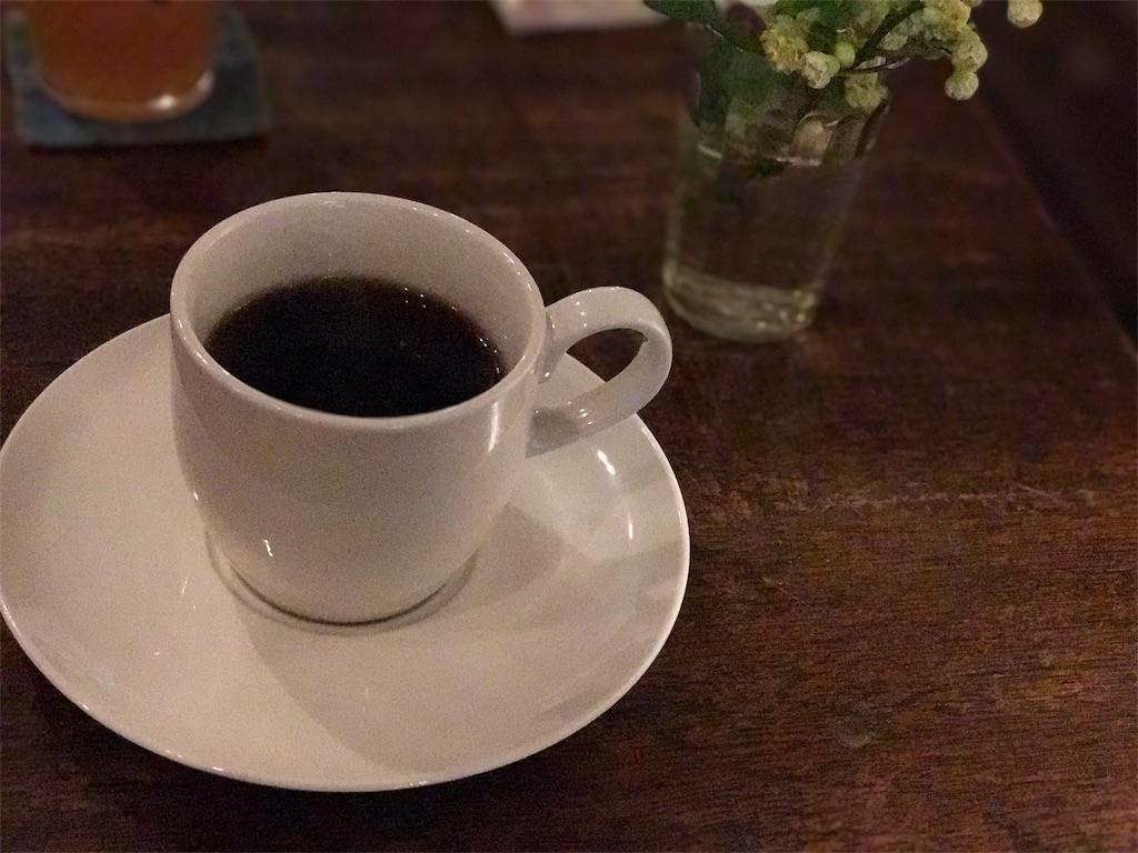 f:id:coffeeMK:20170206004513j:image