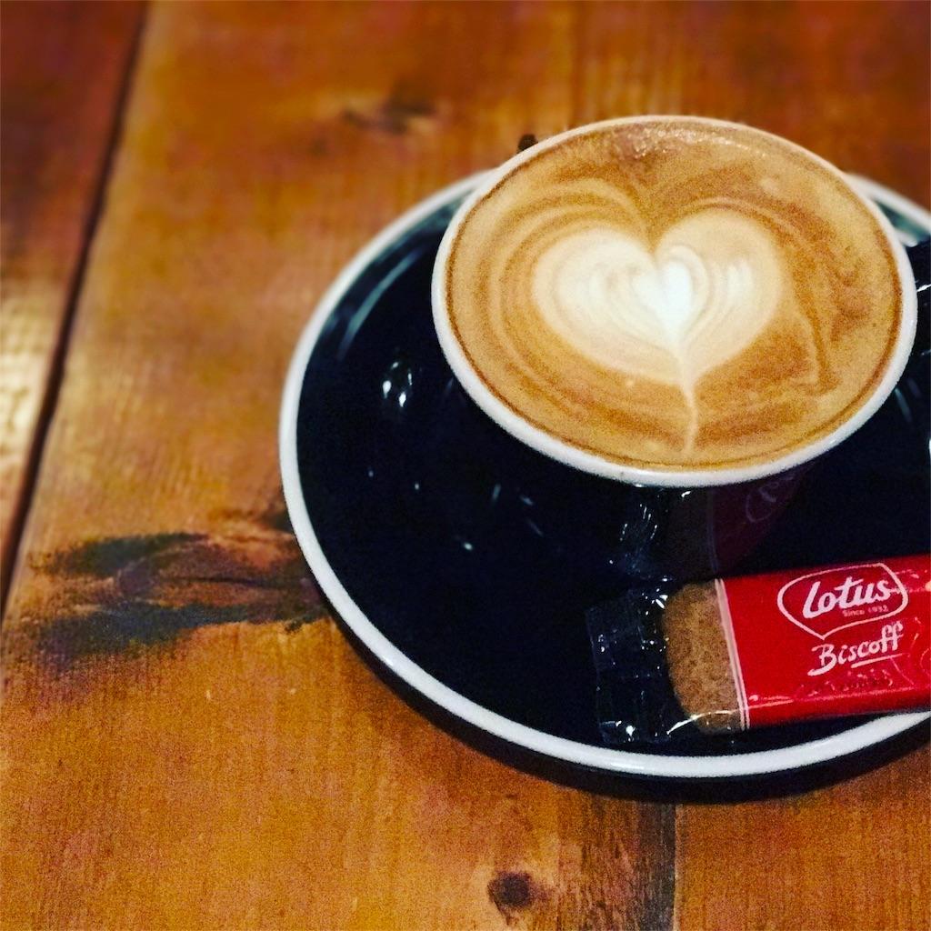 f:id:coffeeMK:20170210012411j:image