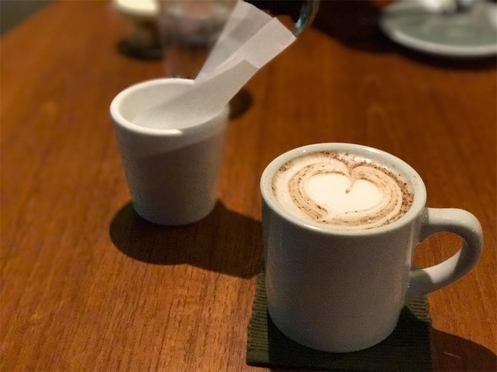 f:id:coffeeMK:20170212104628j:image