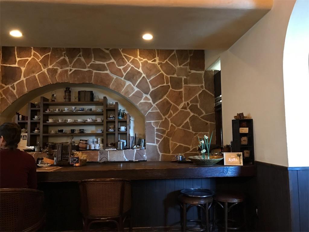 f:id:coffeeMK:20170212112805j:image