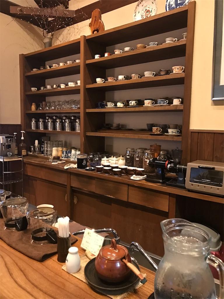 f:id:coffeeMK:20170216174241j:image