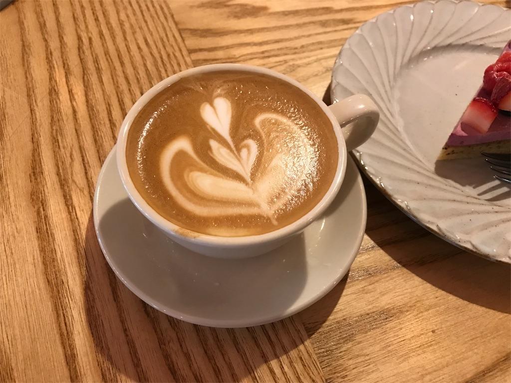 f:id:coffeeMK:20170219154130j:image