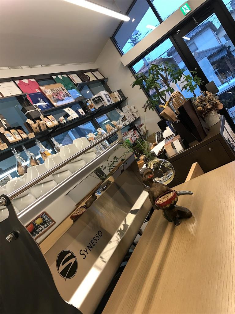 f:id:coffeeMK:20170221223830j:image