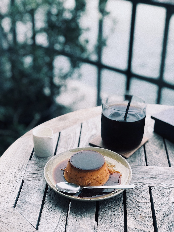 f:id:coffee___yama62:20191204230503j:image