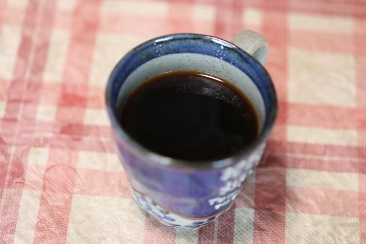 f:id:coffeebreak2:20200723173802j:plain