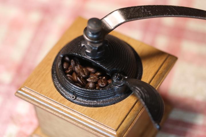 f:id:coffeebreak2:20200730194228j:plain