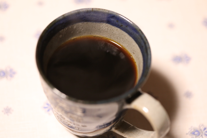 f:id:coffeebreak2:20201010125611j:plain