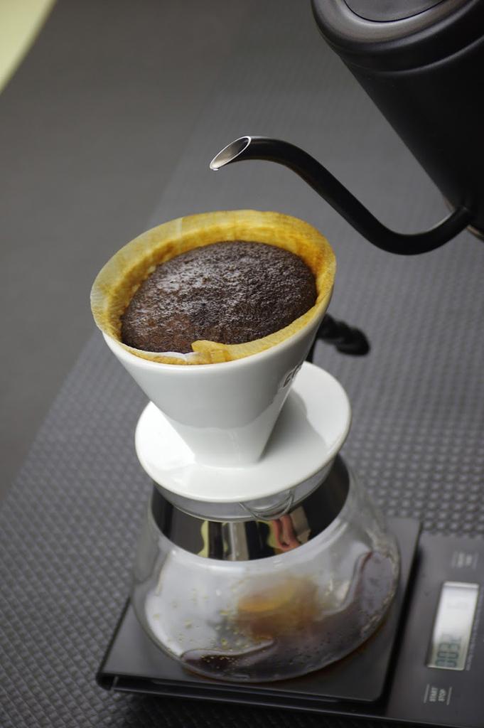 f:id:coffeebu:20190311142955j:plain