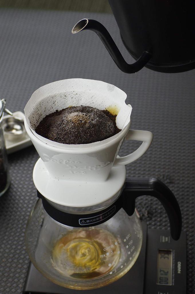 f:id:coffeebu:20190311143403j:plain
