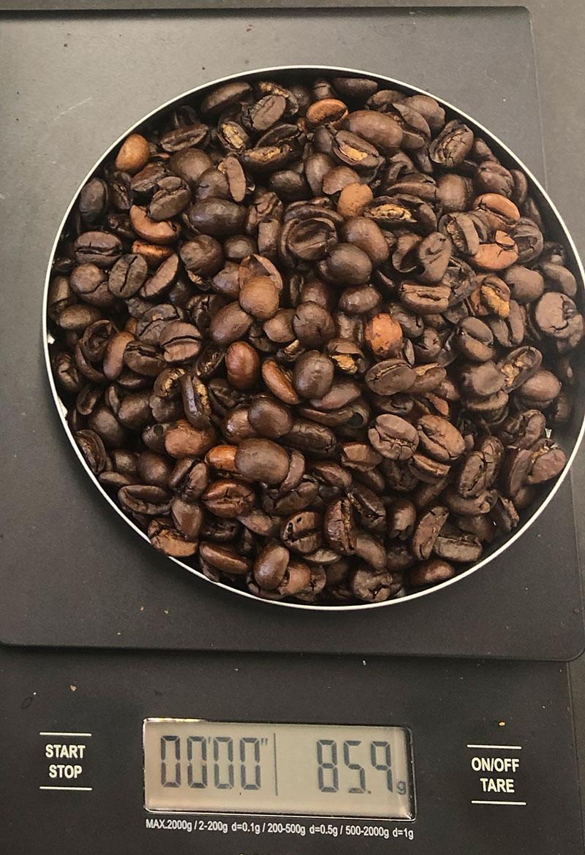 f:id:coffeebu:20190318161526j:plain