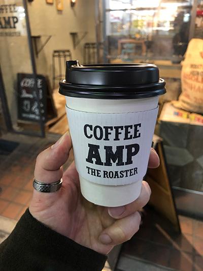 f:id:coffeebu:20190401161253j:plain