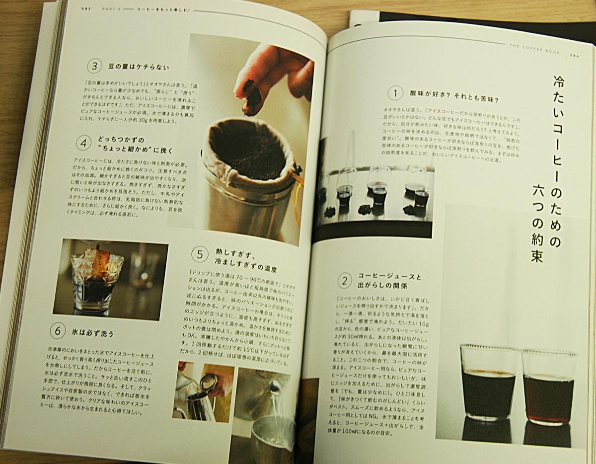 f:id:coffeebu:20190402120143j:plain