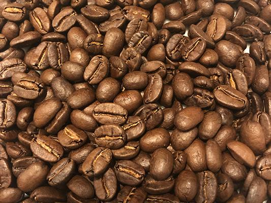 f:id:coffeebu:20190408162637j:plain