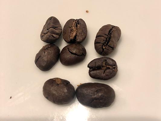 f:id:coffeebu:20190408163102j:plain