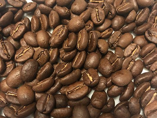 f:id:coffeebu:20190408163313j:plain