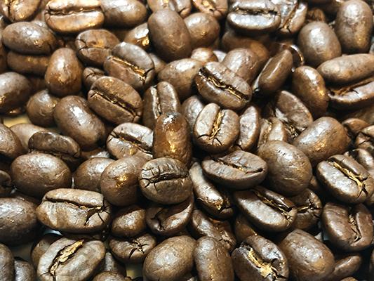 f:id:coffeebu:20190409131840j:plain