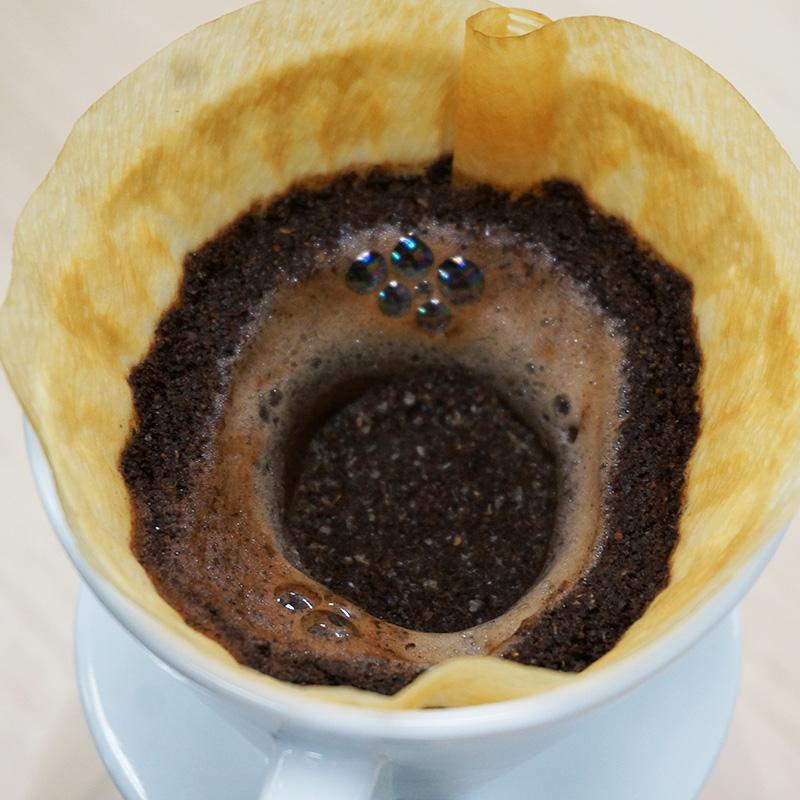 f:id:coffeebu:20190409172141j:plain