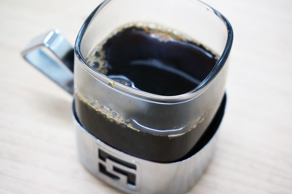 f:id:coffeebu:20190409173242j:plain