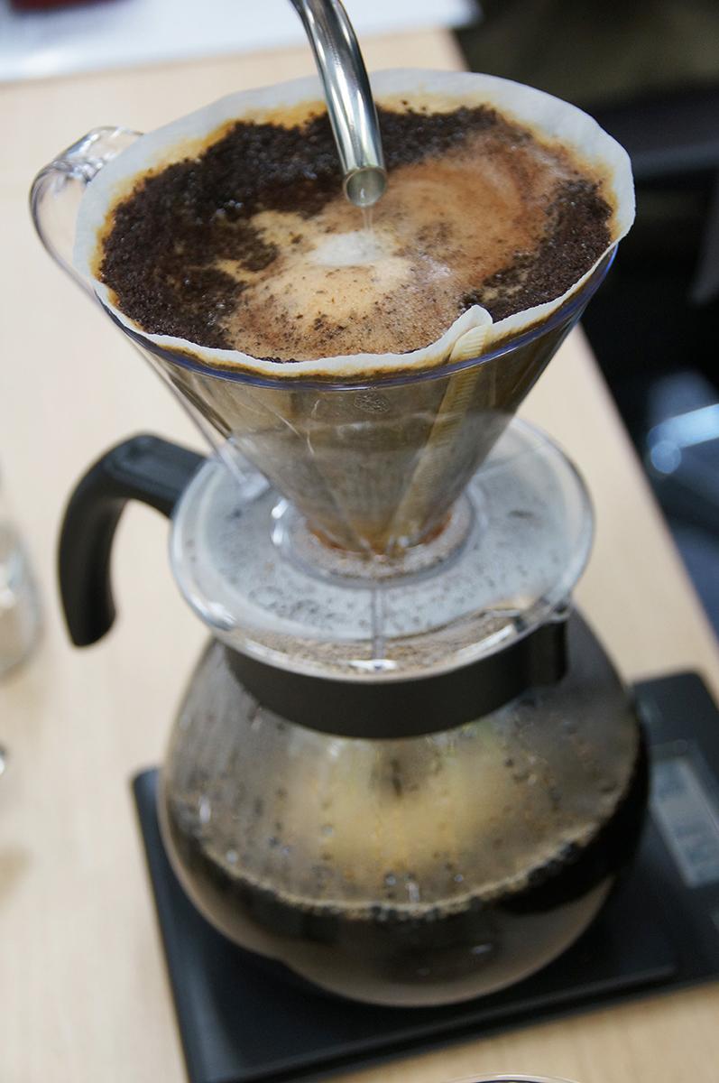 f:id:coffeebu:20190410131423j:plain