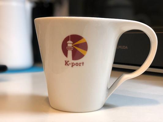 f:id:coffeebu:20190410163457j:plain