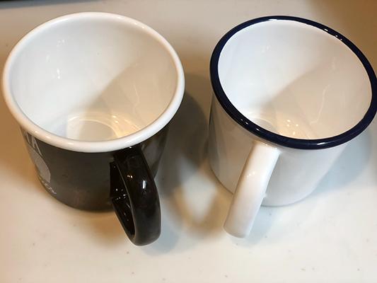 f:id:coffeebu:20190410163653j:plain