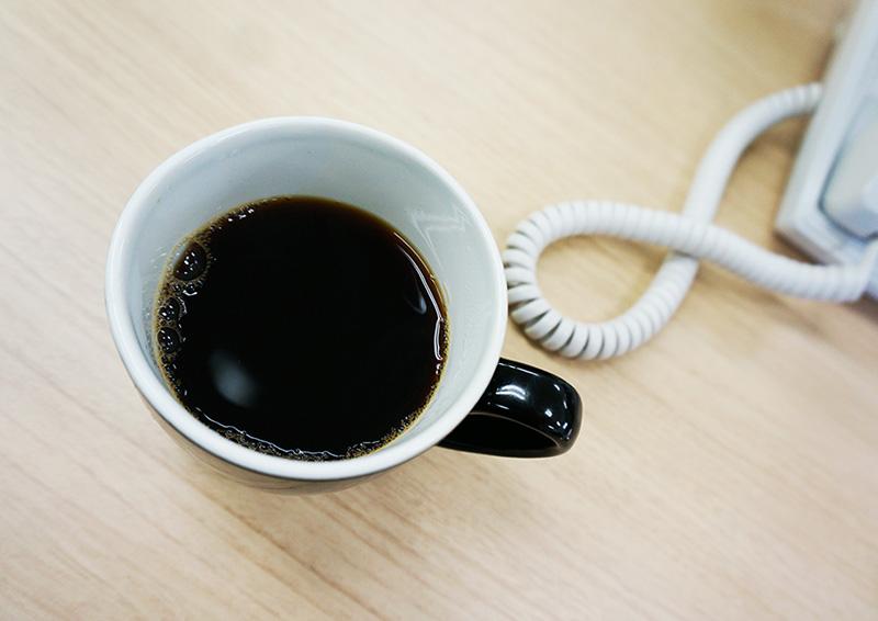 f:id:coffeebu:20190411110503j:plain