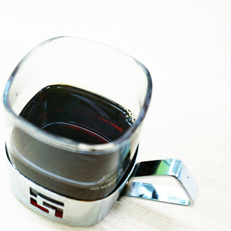 f:id:coffeebu:20190411111630j:plain