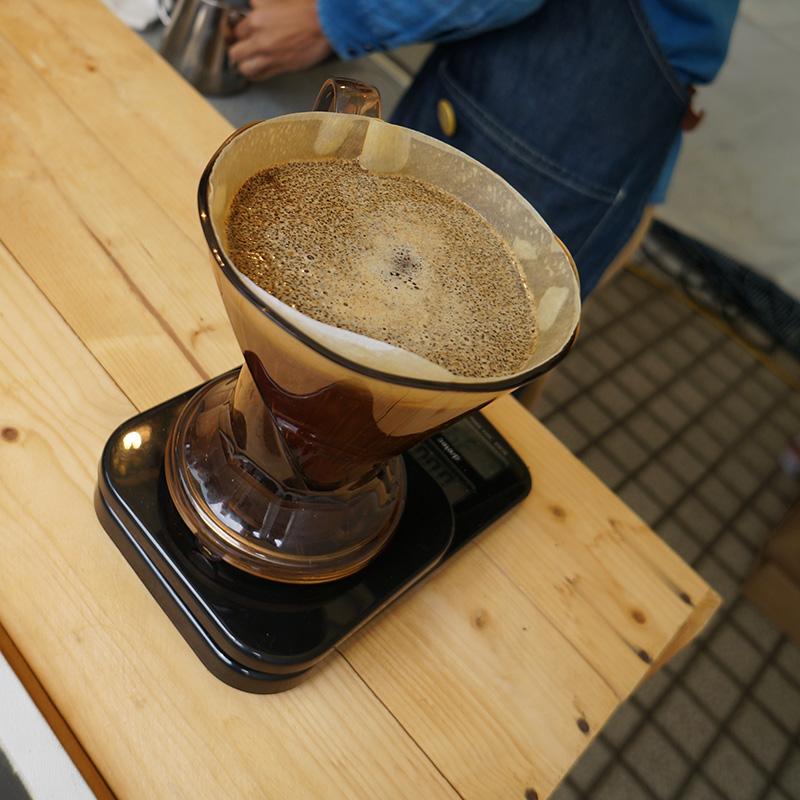 f:id:coffeebu:20190415190733j:plain