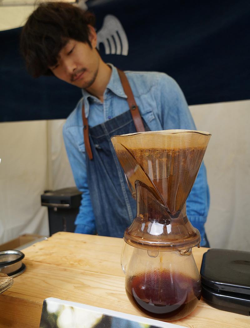 f:id:coffeebu:20190415190848j:plain