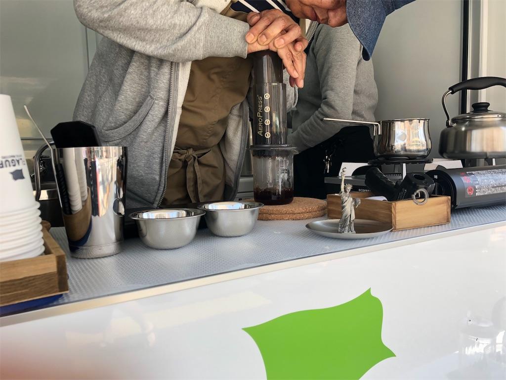 f:id:coffeebu:20190421000520j:image