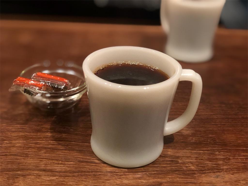 f:id:coffeebu:20190422012650j:image