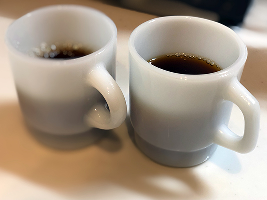 f:id:coffeebu:20190422183501j:plain