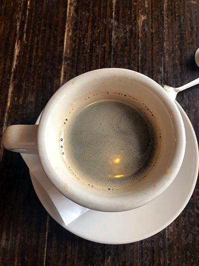 f:id:coffeebu:20190422191755j:plain