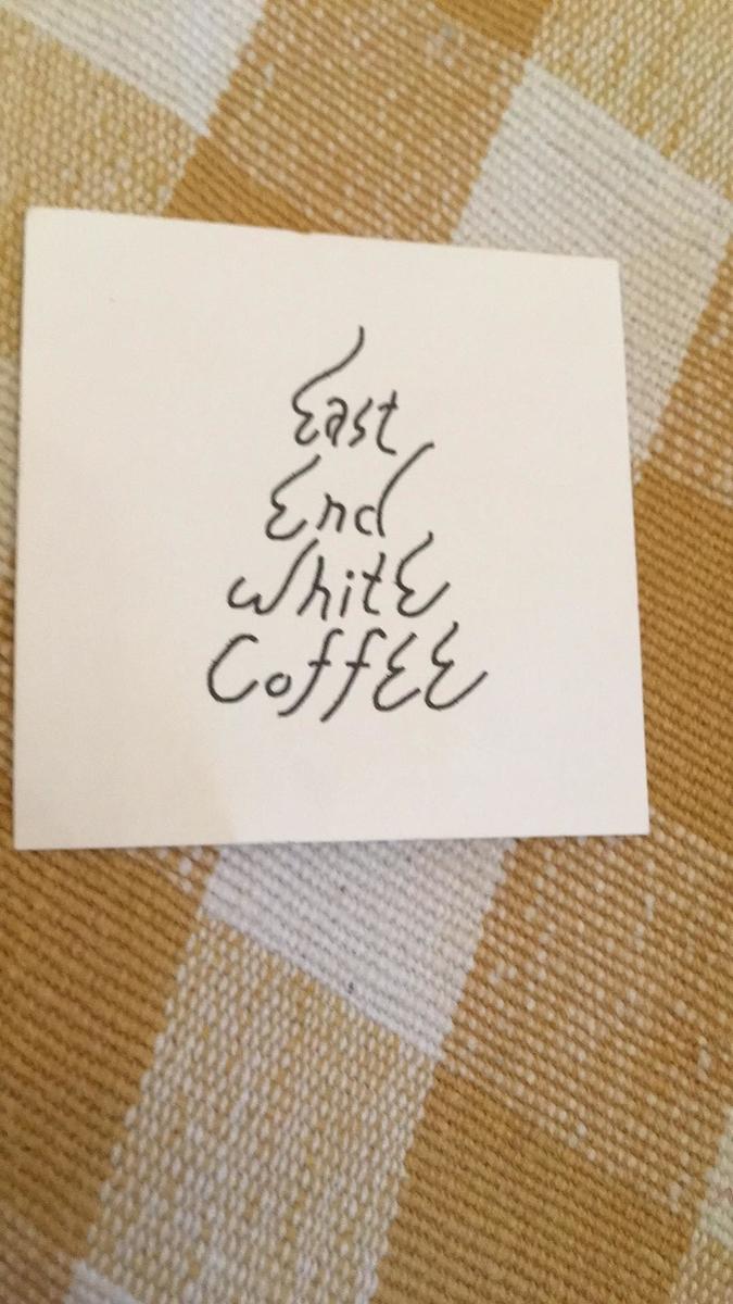 f:id:coffeebu:20190423104009j:plain