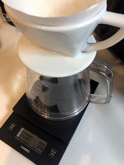 f:id:coffeebu:20190423114116j:plain
