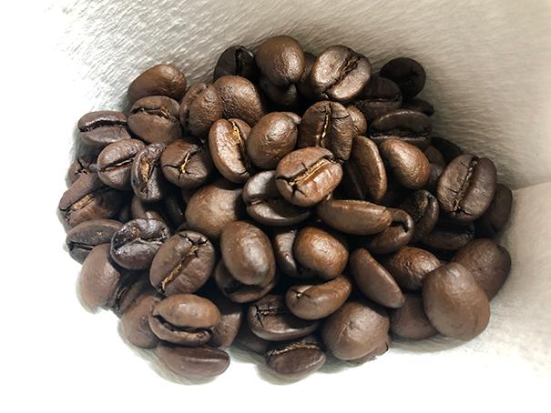 f:id:coffeebu:20190426150848j:plain