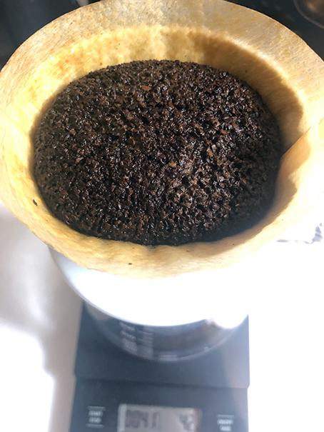 f:id:coffeebu:20190426150916j:plain