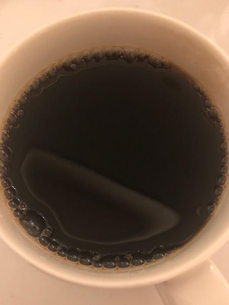 f:id:coffeebu:20190426151005j:plain