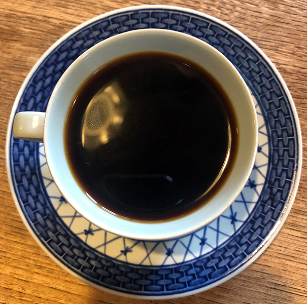 f:id:coffeebu:20190507145456j:plain