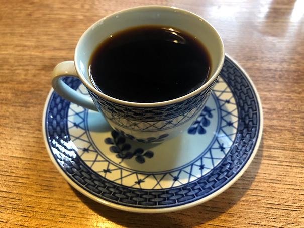 f:id:coffeebu:20190507145531j:plain