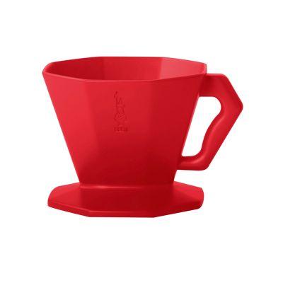 f:id:coffeebu:20190507161303j:plain