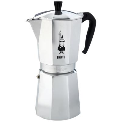 f:id:coffeebu:20190507161531p:plain